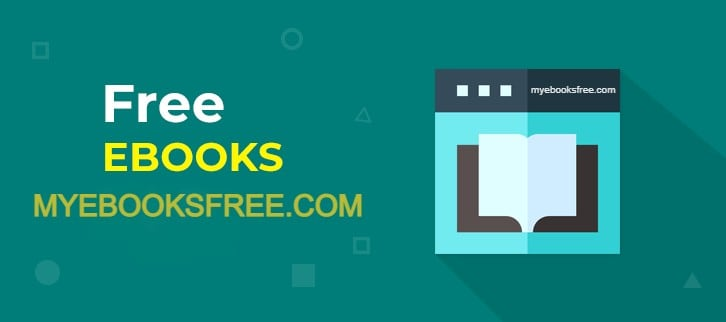 Best eBookS DOWNLOAD Free
